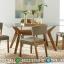 Jual Kursi Cafe Jepara, Kursi Cafe Minimalis, Furniture Cafe Restoran MMJ-0025