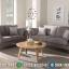 Jual Set Kursi Sofa Tamu Minimalis Jepara Warna Gray Custom Vintage MMJ-0024