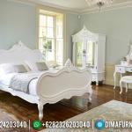 Kamar Set Minimalis, Tempat Tidur Jepara Terbaru, Ruang Kamar Tidur Minimalis MMJ-0051