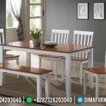 Kursi Cafe Jepara, Meja Makan Jepara Minimalis, Kursi Minimalis Duco MMJ-0056