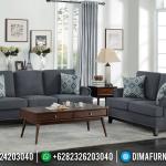 Model 2019 Sofa Tamu Jepara Minimalis MMJ-0087