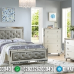Jual Kamar Set Jepara Minimalis Moder Cermin MMJ-0179