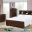 Awesome Tempat Tidur Minimalis Jepara Kayu Jati TPK MMJ-0212