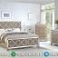 Discount! Tempat Tidur Jepara Minimalis Ivony MMJ-0215