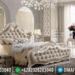 Jual Tempat Tidur Jepara Ukir China Style 2020 MMJ-0210