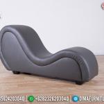 Desain Sofa Santai Making Love, Sofa Tantra Jepara MMJ-0318
