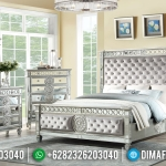 Jual Kamar Set Modern Crystal Of Palace MMJ-0285