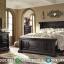 Harga Tempat Tidur Jati Jepara Minimalis Modern Sono Keling Wood Color MMJ-0358