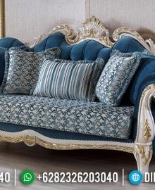 Harga Sofa Tamu Ukiran Mewah Jepara Design Interior Inspiration MMJ-0574