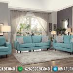 Jual Sofa Tamu Modern Jepara Konsep Minimalis New Design 2020 MMJ-0504