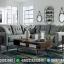 New Sofa Tamu Jepara Minimalis Modern Best Quality Product MMJ-0505