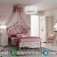 Desain Kamar Set Mewah Cantik Luxury Best Seller Furniture Jepara MMJ-0660