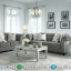 Jual Sofa Tamu Mewah Kekinian Minimalis Luxury Design Furniture Jepara MMJ-0594