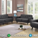 Jual Sofa Tamu Minimalis Retro Classic Design Interior Luxury MMJ-0646