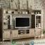 Bufet TV Minimalis Modern Luxury Type New Furniture Jepara Product MMJ-0805
