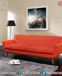 Harga Sofa Minimalis 3 Dudukan Desain Beautiful Minimalist Inspiring MMJ-0761