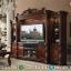 Jual Bufet TV Mewah Ukiran Jepara Luxury Classic Unique Type MMJ-0796