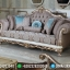 Jual Sofa Tamu Mewah Jovanka Luxury Carving Epic Design Inspiring MMJ-0784