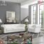 Jual Sofa Tamu Minimalis Chesterfield White Softly New Luxury Design MMJ-0815