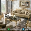 New Model Set Sofa Tamu Mewah Jepara Luxurian Turkish Koltuk Design Superior MMJ-0698