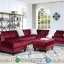 Set Sofa Tamu Minimalis New Chesterfield Beautiful Furniture Jepara MMJ-0783