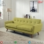 Sofa Minimalis Jepara 3 Seater Epic Design Cheap Price MMJ-0759