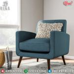 Sofa Minimalis Jepara Elite, Sofa Santai Jepara Luxury Classic MMJ-0791