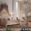 Harga Kamar Set Ukiran Mewah Furniture Jepara Desain Beautiful Epic MMJ-0867