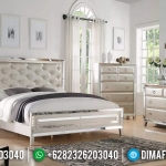 Jual Kamar Set Minimalis Modern New Furniture Jepara Product Beautiful Design MMJ-0893
