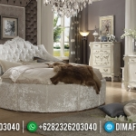 Kamar Set Mewah Ukiran Jepara New Model Superior Luxury Style MMJ-0865