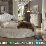 Kamar Set Mewah Ukiran Jepara New Model Superior Luxury Style MMJ-0865