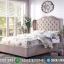 Majestic Kamar Set Mewah New Desain Kamar Pengantin Great Quality MMJ-0874