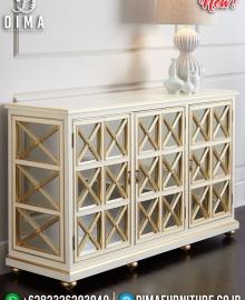 New Meja Konsol Minimalis Jepara Unique Style Design Interior Inspiring MMJ-0913