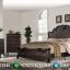 Original Teak Wood Kamar Set Jati Luxury Classic Elite Design MMJ-0876