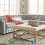 Kursi Sofa Minimalis Jepara Ruang Tamu Terbaru MMJ-0083