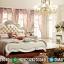 Tempat Tidur Jepara Mewah Kamar Set Duco MMJ-0093