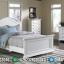 Beli Tempat Tidur Minimalis Duco Mebel Jepara MMJ-0276