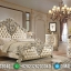 Luxurian Design Kamar Set Mewah King Of Persia MMJ-0282