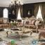 Sofa Tamu Mewah Romawi Ukiran Classic Dima Furniture Jepara MMJ-0396