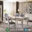 Harga Meja Makan Mewah Palace Design Imperial Luxury Carving Jepara MMJ-0538
