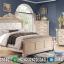 Gambar Kamar Set Ukiran Jepara Desain Luxurian Renaissance MMJ-0618