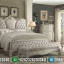 Jual Kamar Set Ukir Jepara, Tempat Tidur Mewah Luxury, Dipan Ranjang Ukiran MMJ-0621