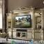 Beli Bufet TV Ukiran Luxury Classic Golden Relief New Shining Color MMJ-0802