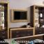 Majestic Interior Room Lemari Hias Ukiran Mewah Set Bufet TV Modern New 2020 MMJ-0740