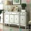 Meja Konsol Minimalis Jepara Epic Style New Furniture Modern MMJ-0773