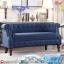 New Desain Sofa Minimalis Jepara Beautiful Looking Kayu Jati MMJ-0763