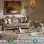 Sofa Tamu Mewah Jepara Luxury Classic New Produk Furniture Jepara MMJ-0728