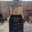 New Model Mimbar Masjid Kubah Jati Harga Murah Solid Wood Great Quality MMJ-0855