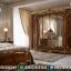 Original Wood Lemari Pakaian Mewah Jati Natural Ukiran Luxury Klasik MMJ-0864