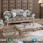 Best Sale Sofa Tamu Jepara Design Turkish Koltuk Living Room Luxury MMJ-0943